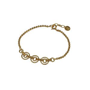 c26327e8292d Bracelets — Cara Tonkin