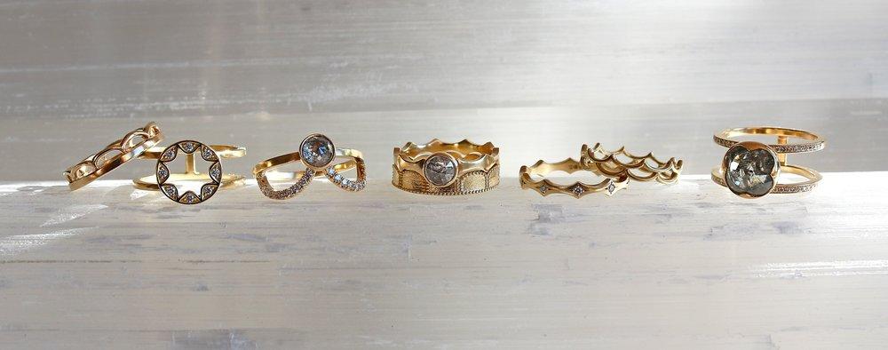 line-of-rings---banner-web.jpg