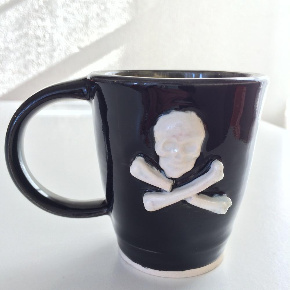 Jolly Roger 1.jpg