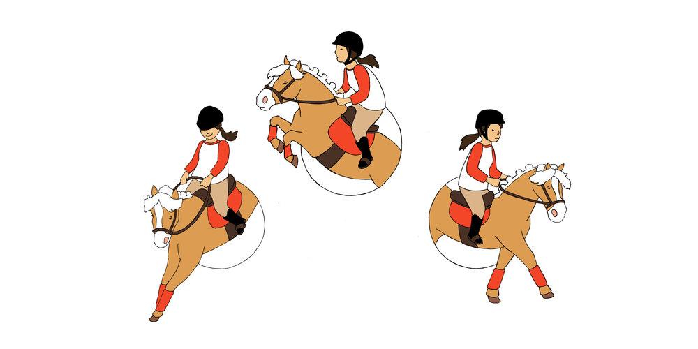 LauraNG_Equestrian