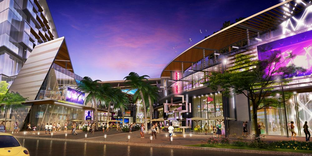 33_DistrictLive_Street View_01_02042014.jpg