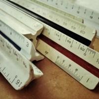 scales-550x412.jpg
