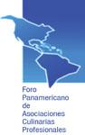 foro panamericano2.jpg