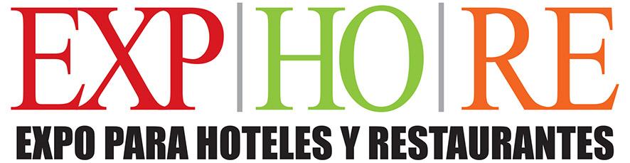 Exphore Expo Hoteles y Restaurantes