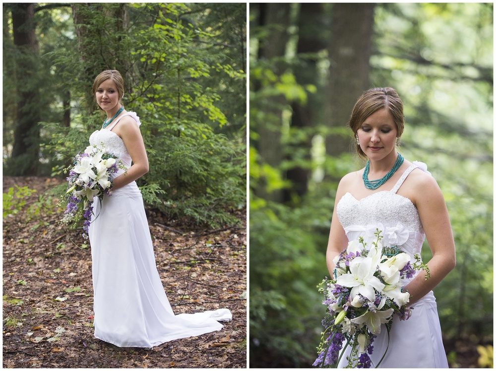 Arynn-Photography-Greater-Toronto-Area-Wedding-Photographer