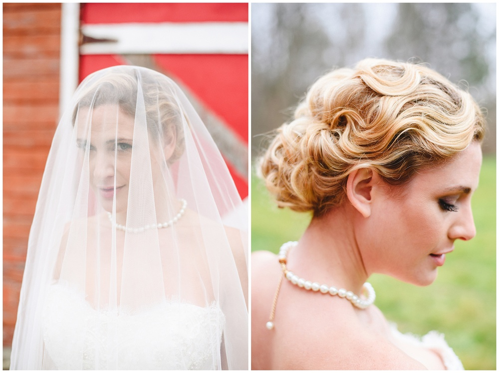 Arynn Photography, Styled Wedding, Toronto Weddding Photographer, Durham Wedding Photographer, Wedding Planner Magazine, cathedral veil, The Art of Makeup and Hair, bridal pearls