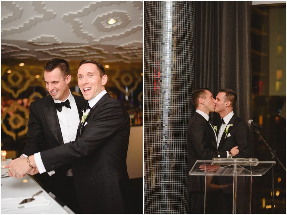 Arynn Photography, Toronto Wedding Photographer, Malaparte Wedding, Gay Wedding, Love Wins, Gay Toronto Weddings, Two Grooms