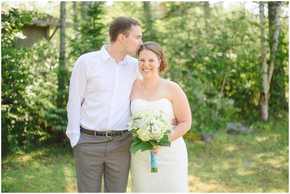 Arynn Photography Toronto Wedding Photographer Nova Scotia Wedding White Point Beach Resort Wedding