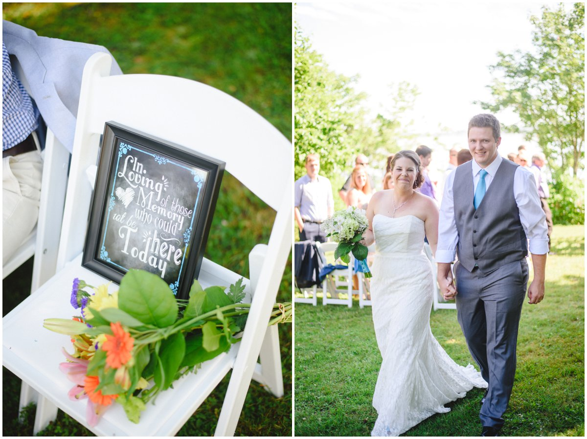 blog u2014 toronto area wedding photographer arynn photography