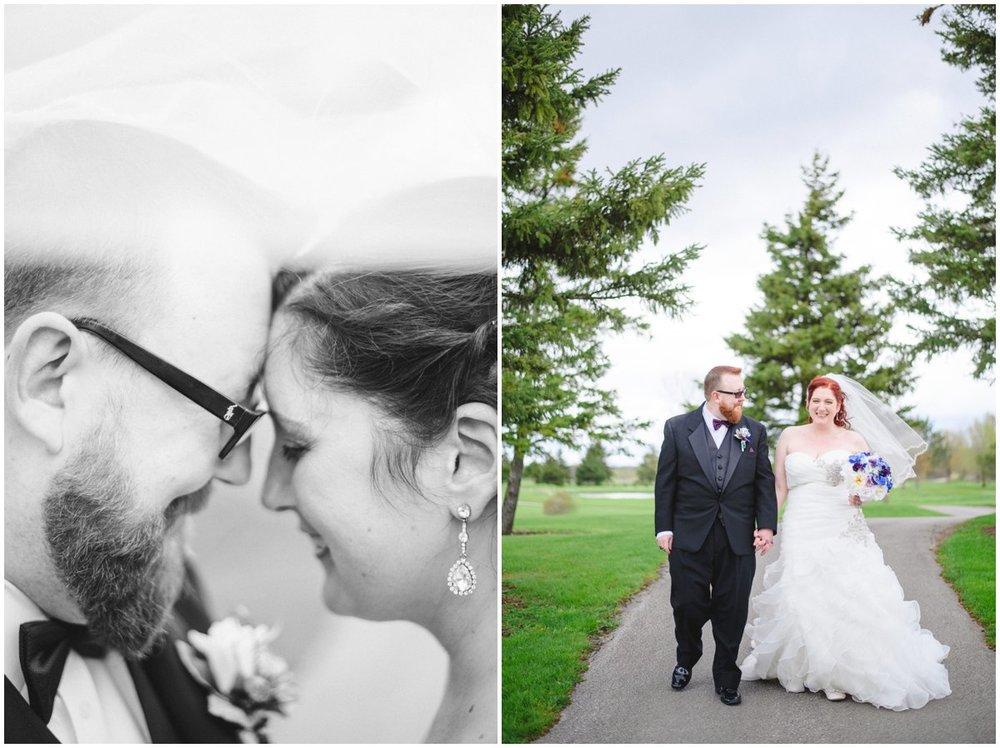 Arynn Photography Toronto Wedding Photographer