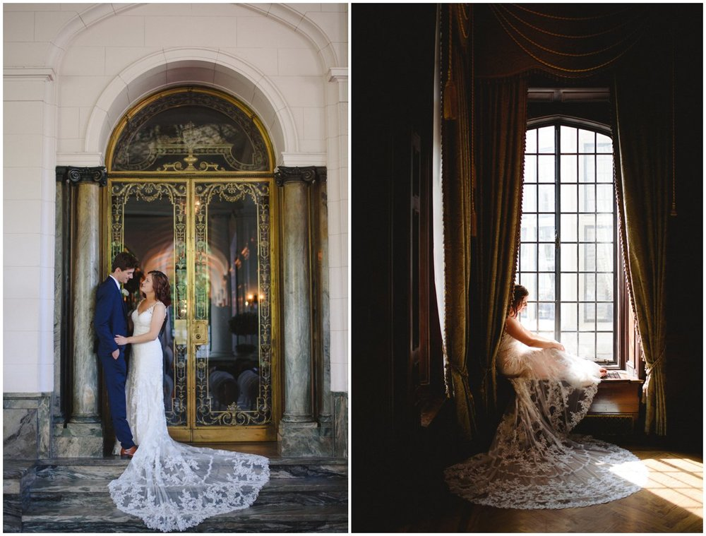 Arynn Photography Toronto and Durham Region Wedding Photographer Casa Loma Wedding