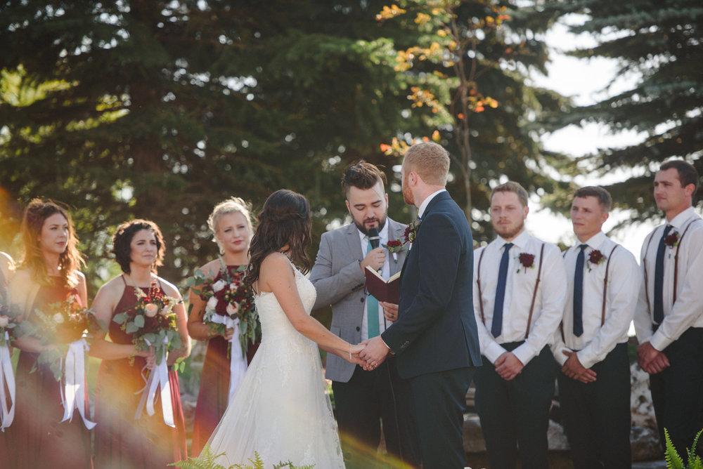 Hannah and Luke-Ceremony-0082.jpg
