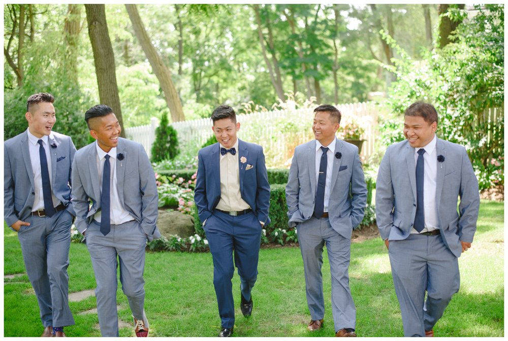 The Doctors House Wedding Arynn Photography Toronto Wedding Photographer