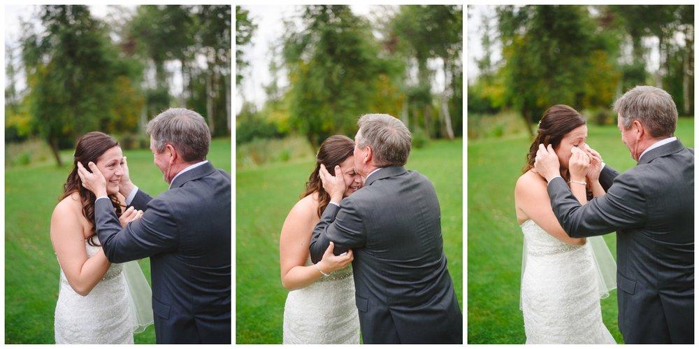 Arynn Photography Toronto Wedding Photographer Holland Marsh Winery Wedding