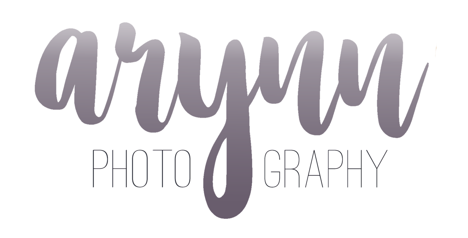 Toronto Area Wedding Photographer | Arynn Photography