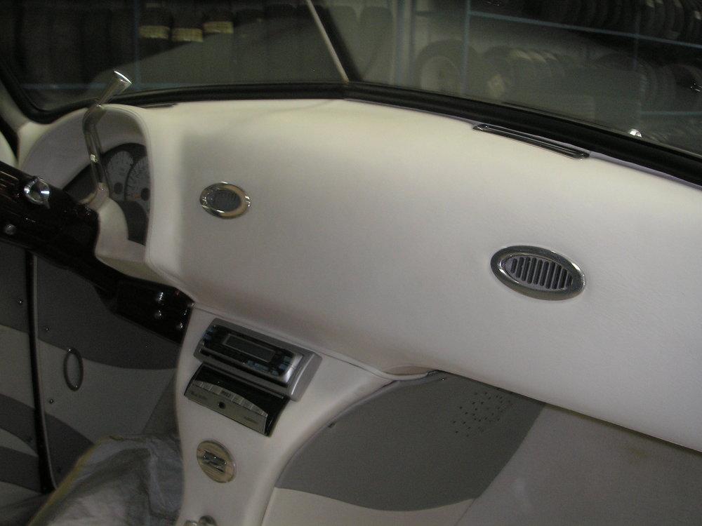 P3010018.JPG