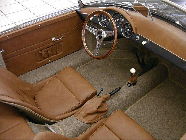 buck interior.jpg