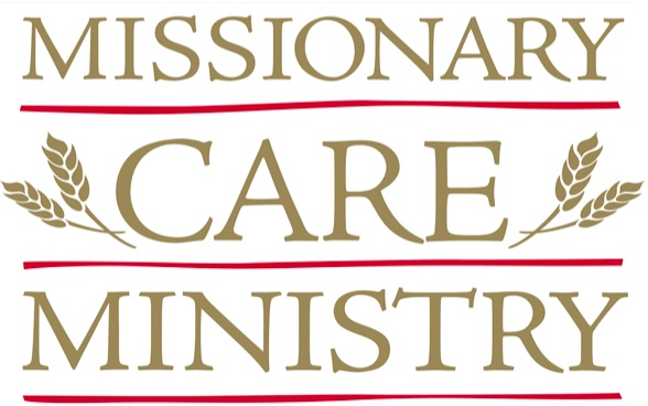 Missionary Care Ministry