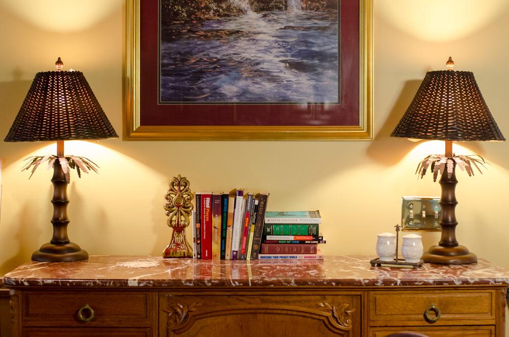 mcm-dining-room-lamps.jpg