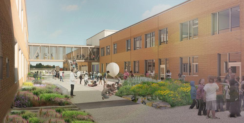 BMS+Science+Courtyard+FINAL-LARGE.jpg