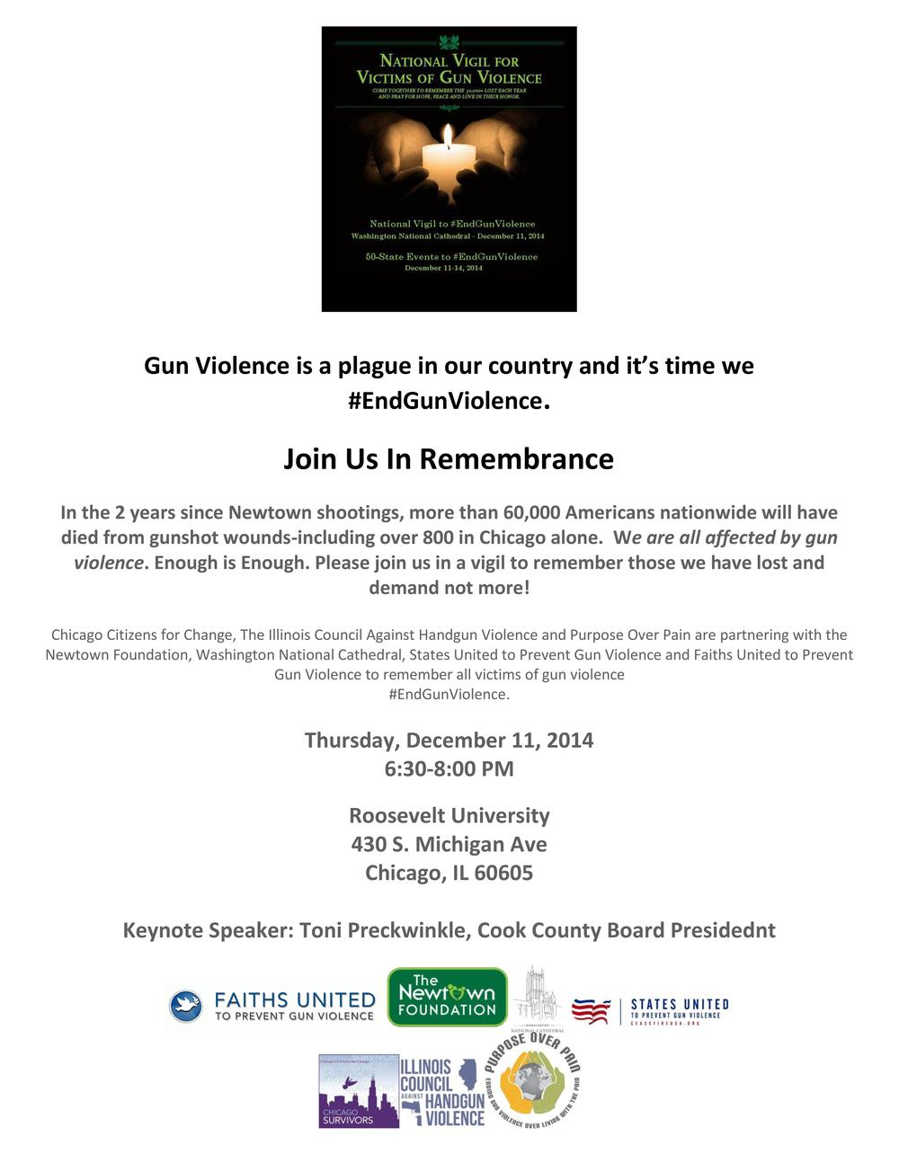 December 11 Vigil.jpg
