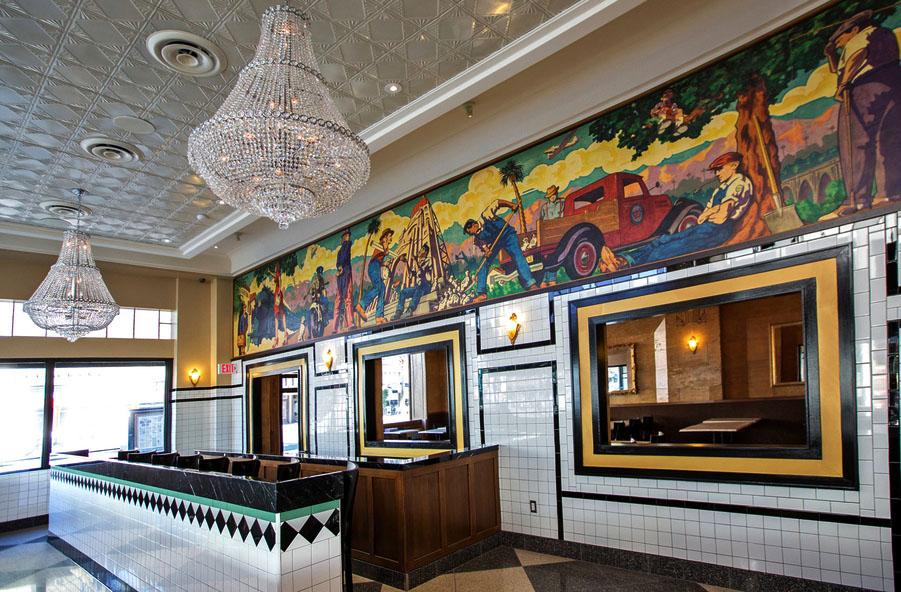 murals  u2014 kenton nelson