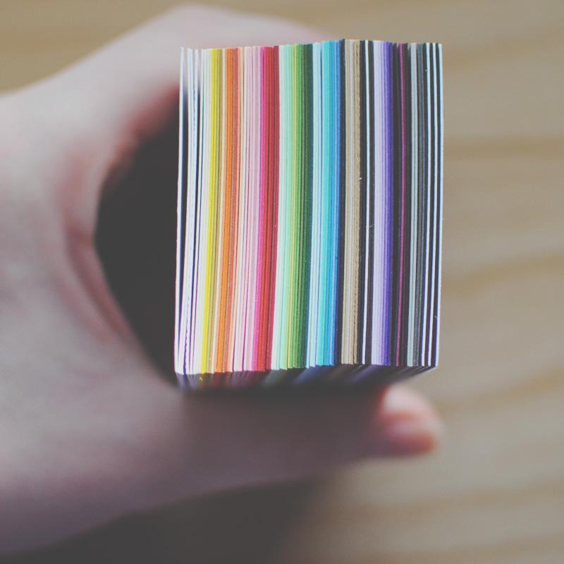 thumbnail_colors.jpg