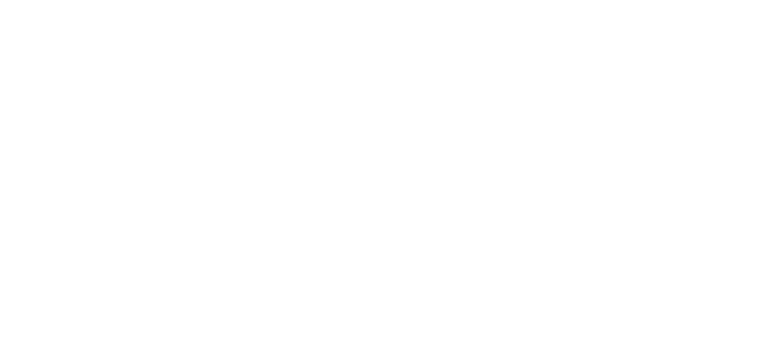 Birdhaus Co. Invitations & Stationery