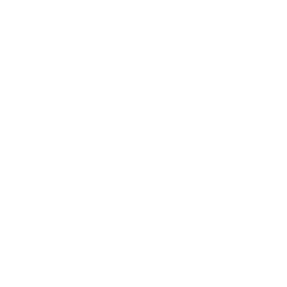 Birdhaus_Logo_white.png