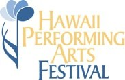 Hawaii Performing Arts Festival