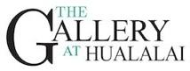 The Gallery at Hualalai