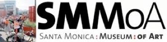 Santa Monica Museum of Art Los Angeles