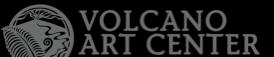 Volcano Art Center Gallery