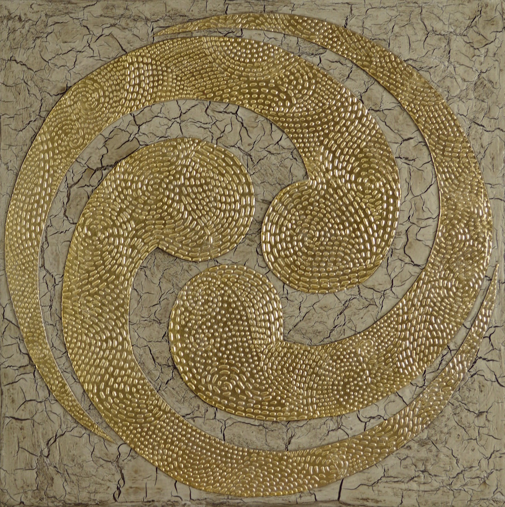 Stone Gold Picnic