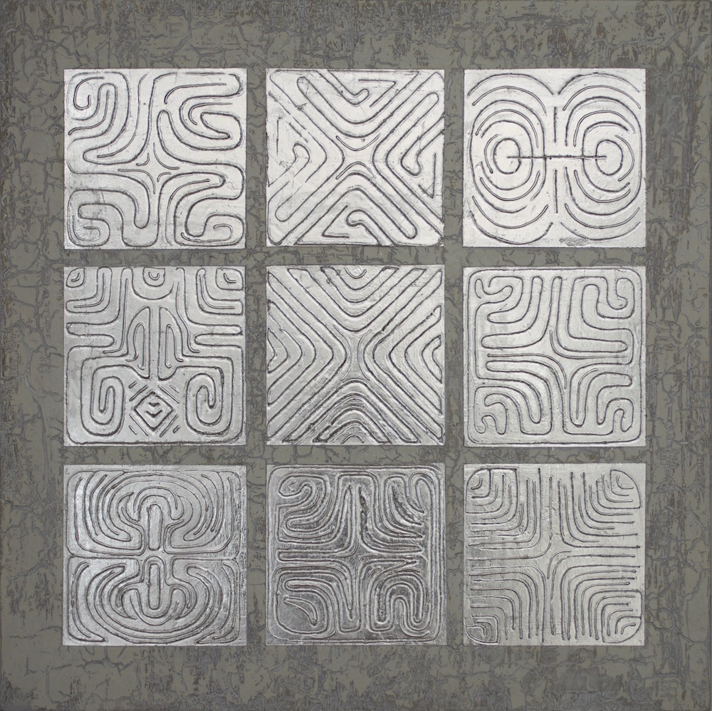 Silver Linings 24 x 24.jpg