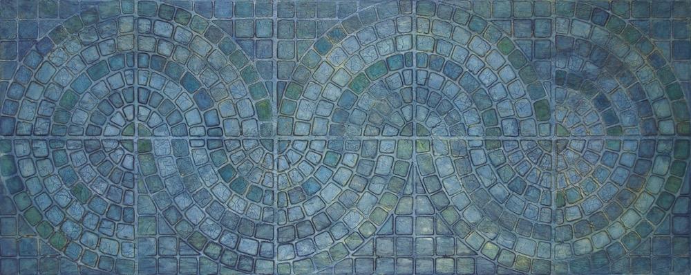 Salt Water Blues 24%22 x 60%22 x 2%22 Acrylic & oil on archival board.jpg