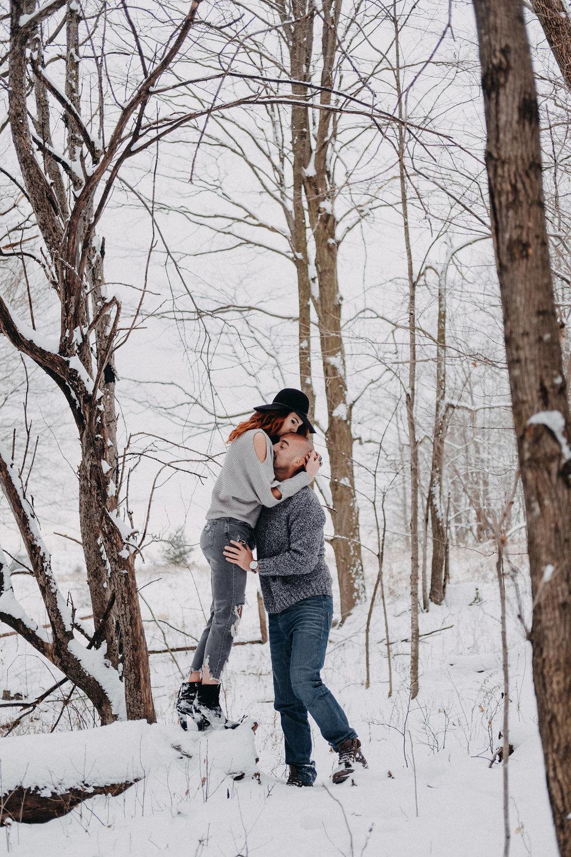 Sarah&Jamen-96.jpg