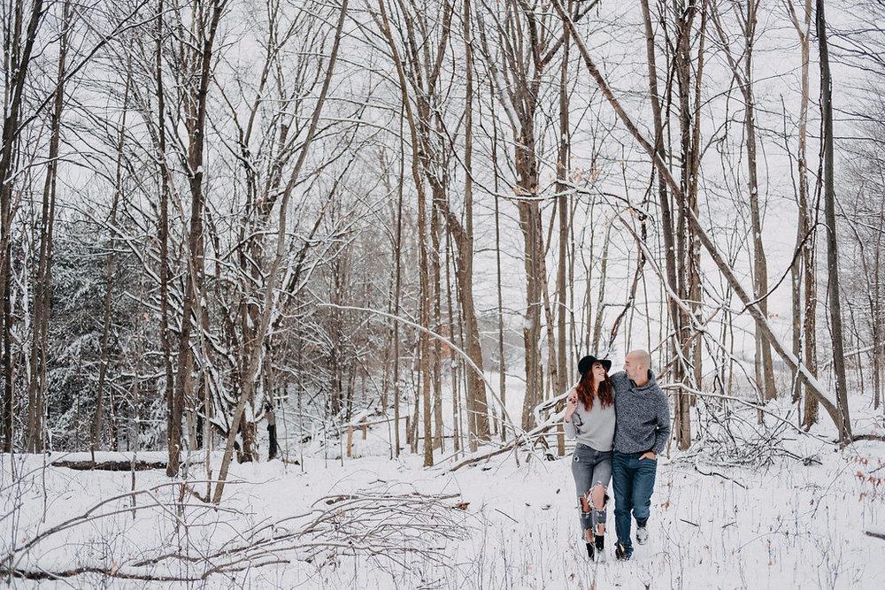 Sarah&Jamen-112.jpg