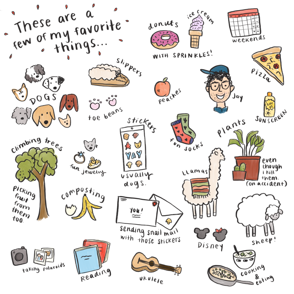 fav_things.png