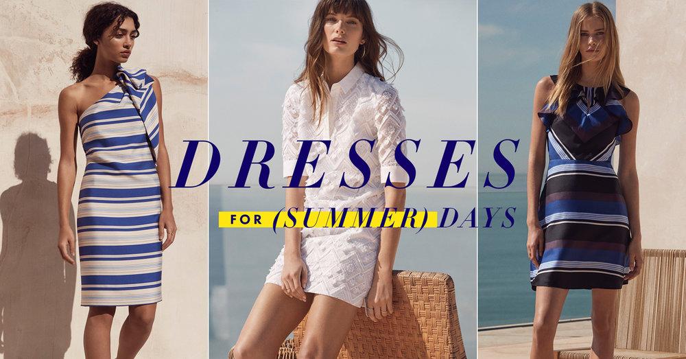 W_Dresses_LinkAd_1.jpg