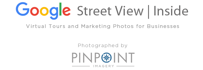 PINPOINT-IMAGERY-LOGO-1.png