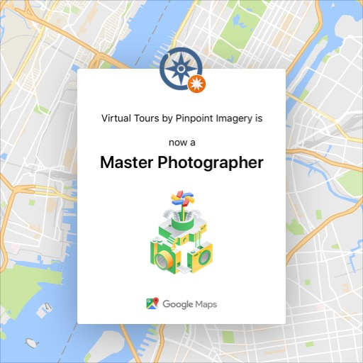 Pinpoint-Imagery-Master-Photogrpaher-Badge.JPG