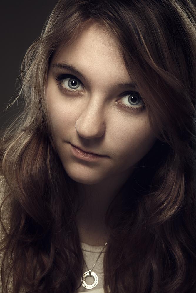 Sophie-Benvenisti.jpg