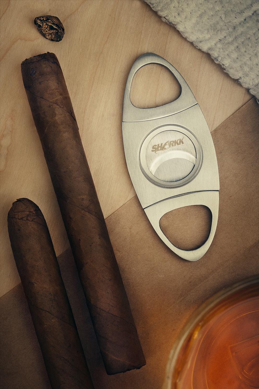 SHARKK-cigar-cutter.jpg