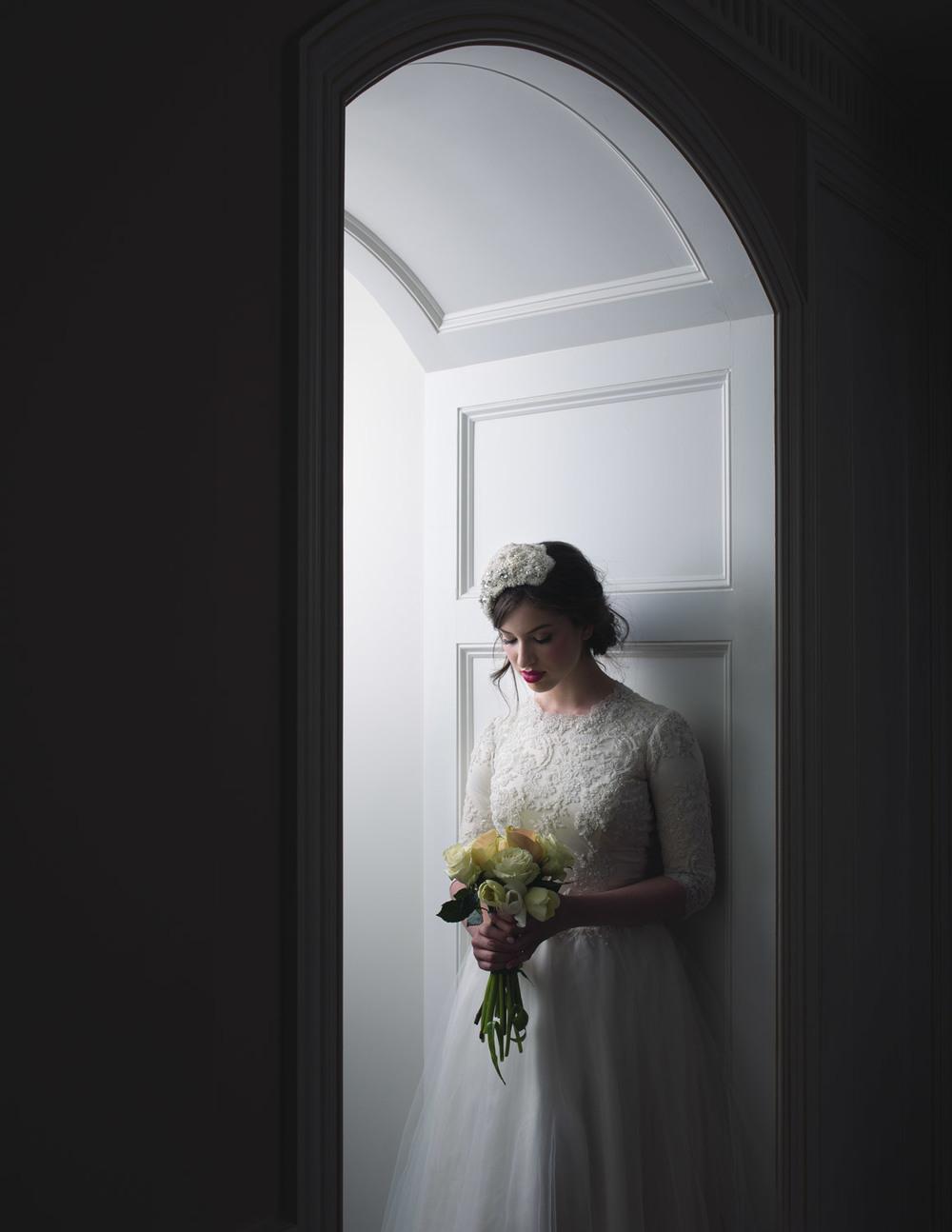 In-Fashion-Door