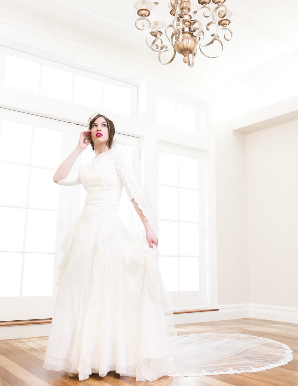 In-Fashion-White