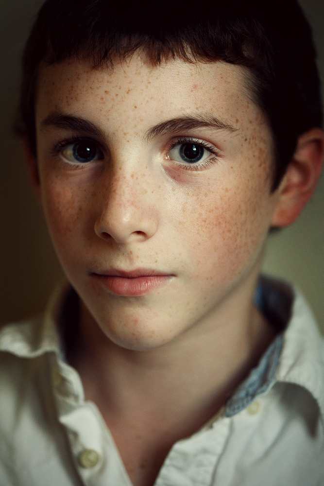 Avrohom_Perl_Perl_Commercial_Photography_Freckles.jpg