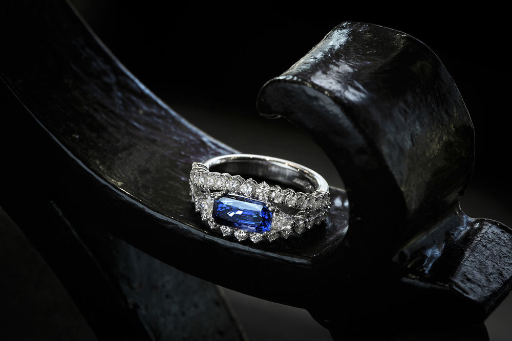 Avrohom_Perl_Commercial_Photography_Jewelry_Ring.jpg