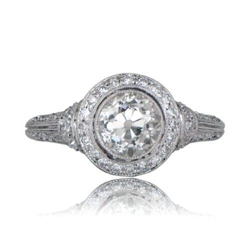 11417-Antique-Halo-Diamond-Ring-TV-500x500.jpg