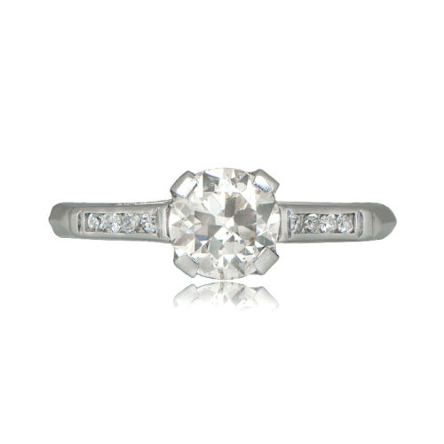 RJ222-1960s-Vintage-Engagement-Rings-TV-1-500x500.jpg